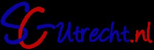 cropped-SC-Utrecht.nl-Logo-v1-300.png