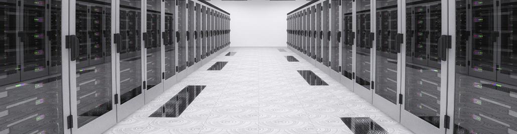 Webhosting en domeinregistratie