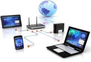 Netwerkbeheer op maat