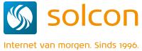 Solcon partner